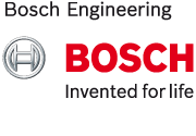 Bosch Engineering GmbH